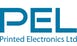 PEL Printed Electronics Ltd