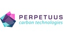 Perpetuus Carbon Technologies Limited