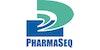 PharmaSeq