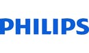 Philips Applied Technologies