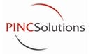 Pinc Solutions