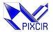 Pixcir Microelectronics