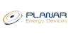 Planar Energy Devices