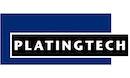 PLATINGTECH, Beschichtung GmbH