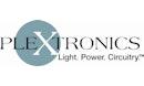 Plextronics, Inc