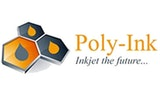 Poly-Ink