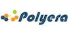 Polyera Corporation