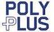 PolyPlus Battery Company