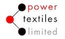 Power Textiles