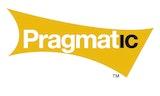 PragmatIC Printing