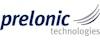 Prelonic Technologies OG