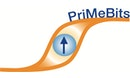 PriMeBits