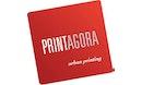 PrintAgora