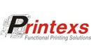 Printexs