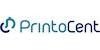 PrintoCent / VTT