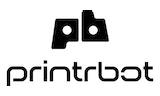 Printrbot
