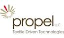Propel LLC