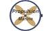 Propulsion Marine