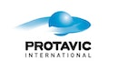 Protavic International