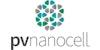 PV Nano Cell