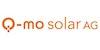 Q-Mo Solar AG