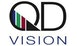 QD Vision Inc