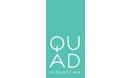 Quad Industries nv