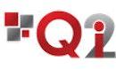 Quest Integrated (Qi2), LLC