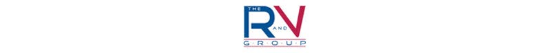 R&V Group