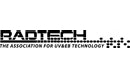RadTech International