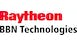 Raytheon BBN Technologies