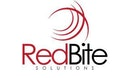 Redbite Solutions
