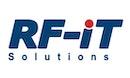 RF-iT Solutions