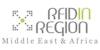 RFID IN REGION
