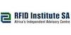 RFID Institute SA