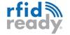 RFID Ready Verlag