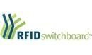 RFID Switchboard