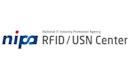 RFID/USN Center