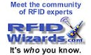 RFIDWizards