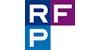 RFP Magazine