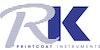 RK PrintCoat Instruments