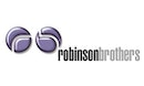 Robinson Brothers Ltd