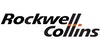 Rockwell Collins Inc