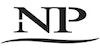 Rosendahl Digital Networks & NP