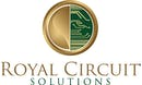 Royal Circuit Solutions