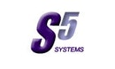 S5 Systems