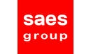 Saes Getters USA