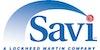 Savi, a Lockheed Martin Company