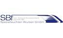 SBf Spezialleuchten Wurzen GmbH