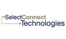 SelectConnect Technologies